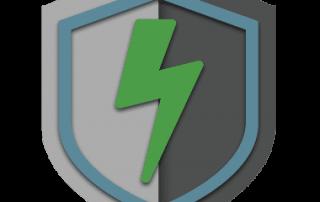 DNS-Email-Shield-WordsRack-Icon