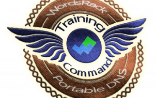 retro-style-wordsrack-training-command-embroidered-patch