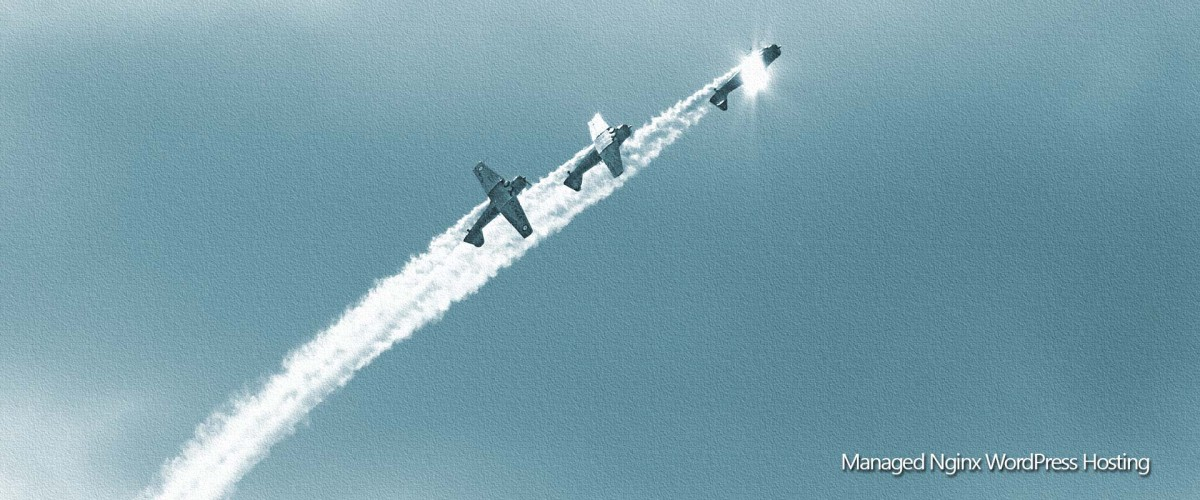 WordsRack-2015-Hero-Red-Bull-Air-Race-Landing-page-Logo-Managed-Nginx-WordPress-Hosting-V3