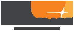 cloudflare-2017-logo-certified-partner-badge-wordsrack