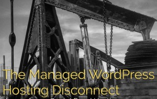 wordpress-managed-hosting-disconnect-wordsrack-piston