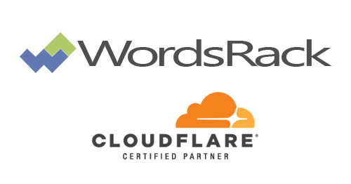 wordsrack-cloudflare-certified-partner-logos-2017