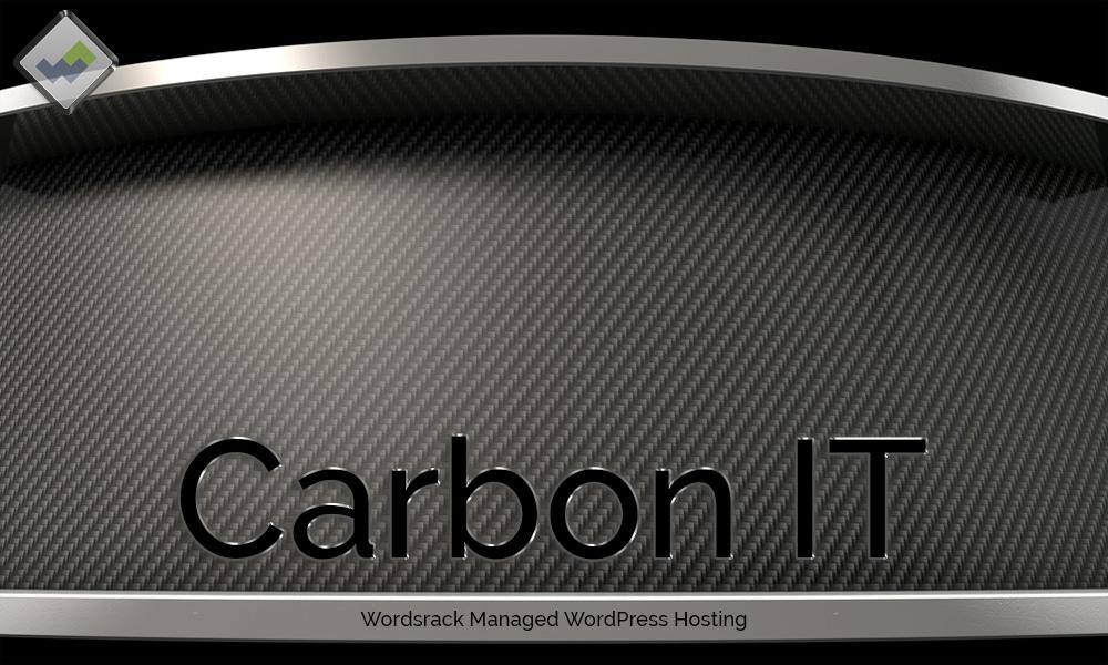 wordsrack-managed-wordpress-hosting-carbon-IT-business-website-monthly-subscription