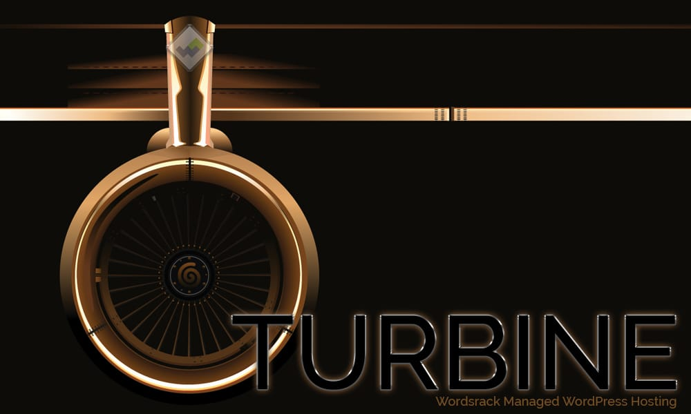 wordsrack-managed-wordpress-hosting-turbine-business-website-monthly-subscription