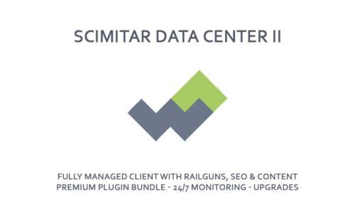 Scimitar-Premium-Managed-Client-with-Railguns-SEO-Content