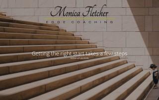 Monica-Fletcher-Edge-Coaching-Testimonial-for-Wordsrack- wordsrack.com