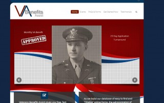 veterans-benefits-assist-orgTestimonial-for-Wordsrack- wordsrack.com